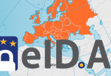 eIDAS digital ID used for cross-border banking