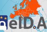 eIDAS digital ID used for cross-border banking