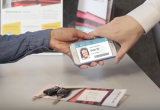 Mobile drivers licenses popular among consumers