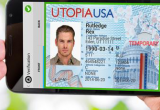 Maryland mobile driver's license among first pilots of digital driver's license tech