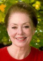 Mollie Shields Uehling, Safe-BioPharma