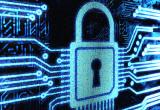 Digital ID security