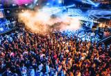 Digital identity for bars debuts at Ocean Southampton