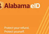 Alabama eID is first state eID with facial recognition
