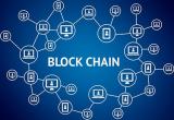 Kantara blockchain and Sovrin-based self-sovereign identity