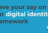 Australia's Govpass digital ID growing