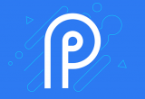 New measures strengthen biometrics in Android P operating system