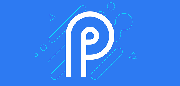 Biometrics in Android P operating system graded on new