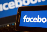 Facebook facial recognition lawsuit delayed