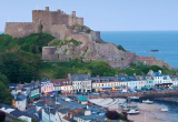 Jersey digital ID comes to island residents