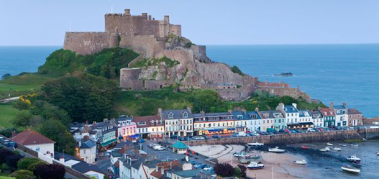 Jersey Digital ID empowers commerce for English island residents