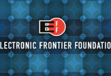 Electronic Frontier Foundation biometrics letter to IL Supreme Court