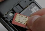 What is an eSIM?