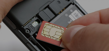 Tech 101: What is an eSIM and how is it changing mobile and IOT security