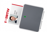 Smart card for Microsoft Minidriver