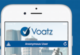 Voatz launches smartphone voting in West Virginia
