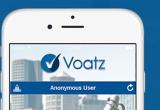 Voatz launches smartphone voting in West Virginia