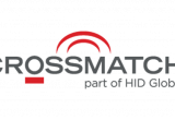 HID acquires Crossmatch