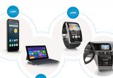 Gemalto eSIM solutions deployed worldwide
