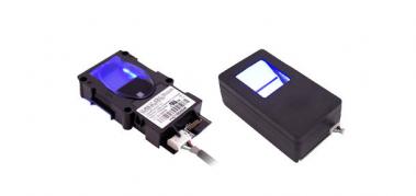 Biometrics secure Bangladesh elections with Crossmatch fingerprint modules