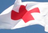 Red Cross digital ID initiative uses blockchain from Evernym