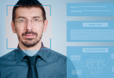 IDEMIA facial recognition wins NIST FRVT trial