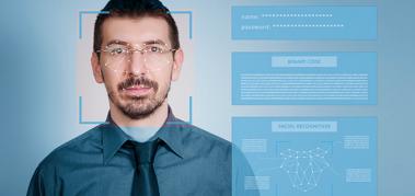 IDEMIA facial recognition technology wins NIST vendor test