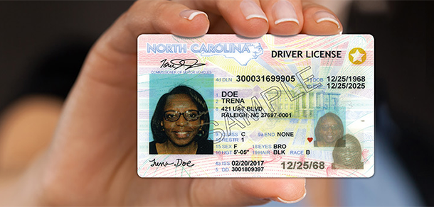 Driver License Dl Application Form Mv3001, Real Id Card Materials Enhance Drivers License Durability, Driver License Dl Application Form Mv3001