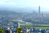 Taiwan digital ID