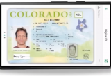 myColarado - Colorado digital ID and Colorado mobile driver's license