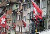 Swiss digital ID progresses