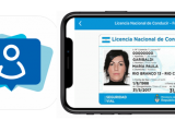 Argentina digital ID powered by HID