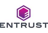 Entrust Datacards rebrands as Entrust