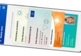 German national digital ID